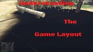 GTA 5 Understanding The Game