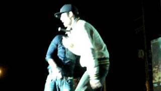 Watch Epik High Rocksteady video