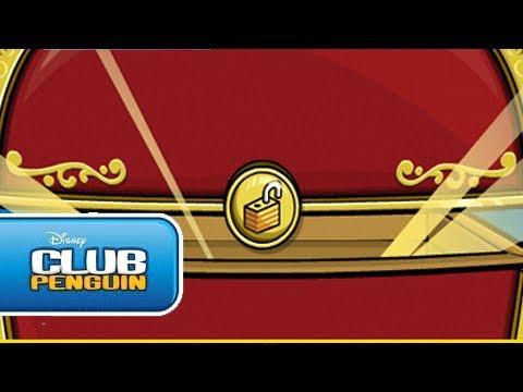 Codigos para Desbloquear Ropa Gratis en Club Penguin! [Leer Descripcion] #1