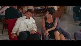 Operation Poker Roger Browne film 1965.