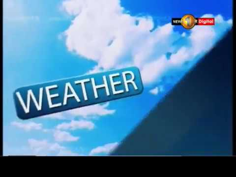 weather for the next|eng