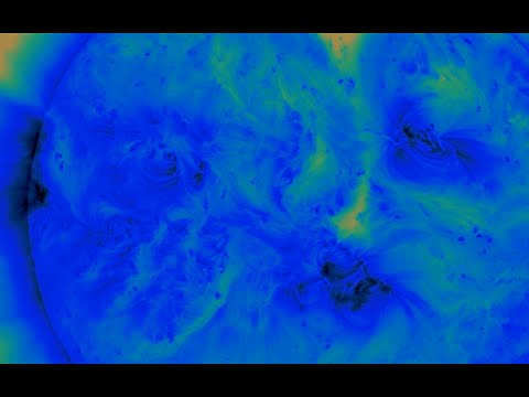 Solar Wind Impact, OTF Clips | S0 News Feb.1.2016