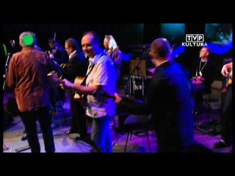 Tommy Emmanuel - Stevie Rays Blues