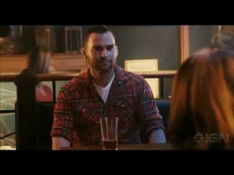 Goon starring Seann William Scott - Official Red Band Trailer.mp4
