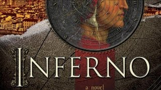 Dan Brown Reveals the Secrets of 'Inferno'