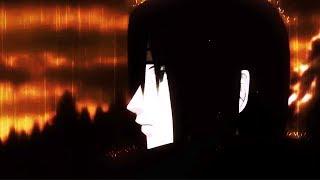 Naruto Shippuden - Hashiramas Legacy (Saika) [TRAP] (arctic Remix)