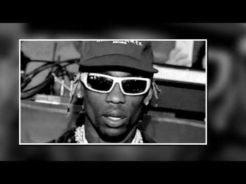 Javar SaidPickUpThatBag [Freestyle] Travis Scott type instrumental beat MP3