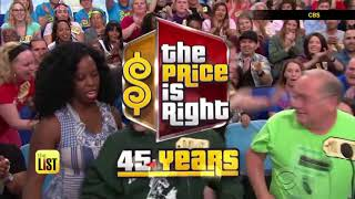 """The Price is Right:"" Cracking the Game Show Code & How to Win Big Money"