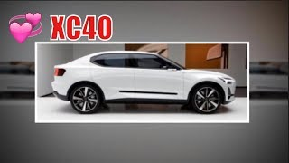 2020 volvo xc40 t5 r-design | 2020 volvo xc40 offroad | 2020 volvo xc40 r design | Buy new cars
