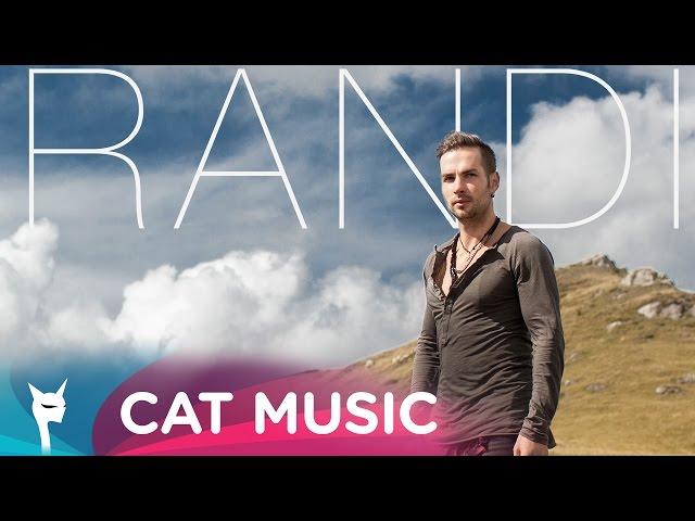 Randi - Visator (Official Video)