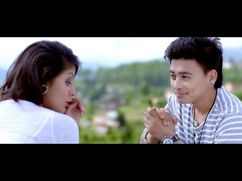 Ghin Ghin Madal - Ramila Gyangmi Magar Ft. Paul Shah and Barsha Raut | New Nepali Pop Song 2015