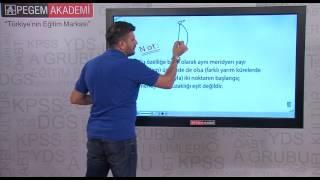 Download Lagu KPSS | GYGK | Coğrafya-Önder Cengiz Gratis STAFABAND