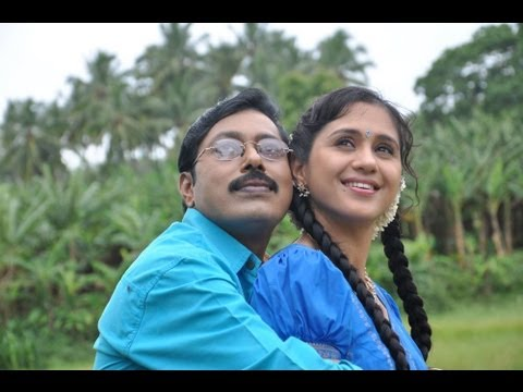 Devayani's 75th Film – THIRUMATHI TAMIL Movie TRAILER