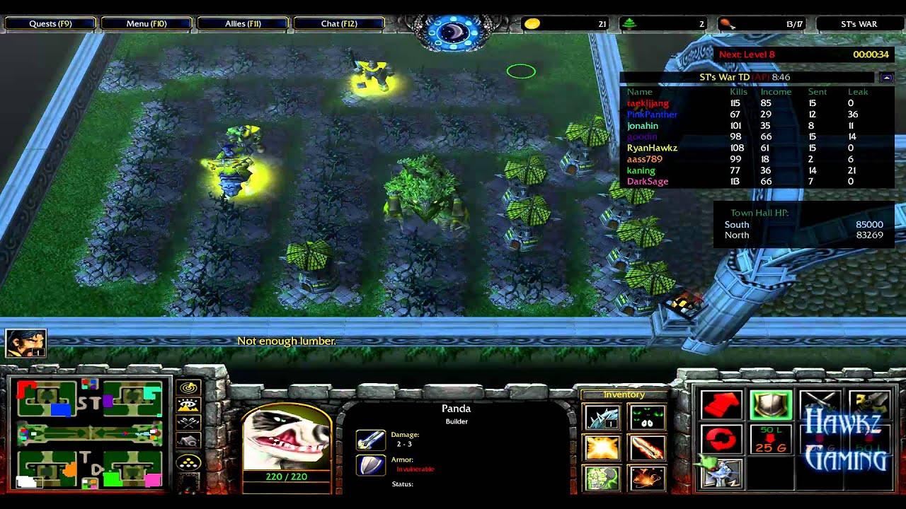В новой игре можно обнаружить десятки видов войск, сотни заклинаний, тысячи боевых тактик, обилие сетевых