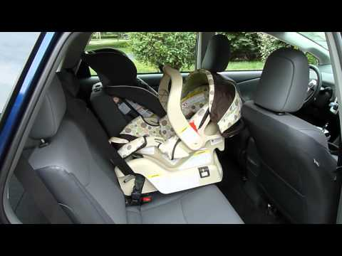 nj car seat installation free download programs bizthepiratebay. Black Bedroom Furniture Sets. Home Design Ideas