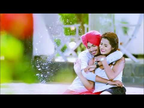New love hindi ringtone 2018 , new hindi sad song ringtone, new hindi song Ringtones for mobile mp3,