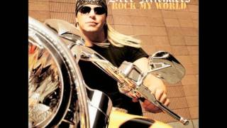 Watch Bret Michaels Menace To Society video