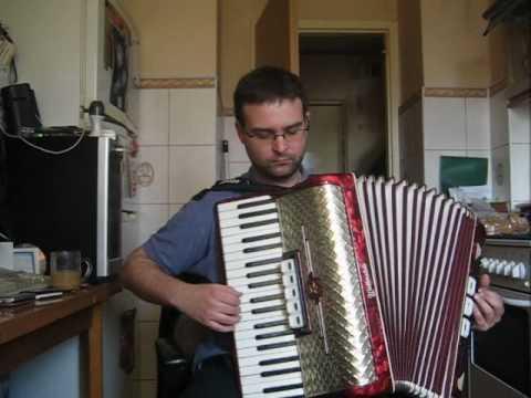 El Canción Del Mariachi -