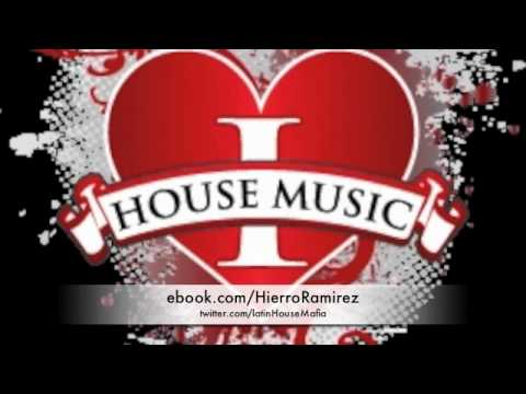 Steve Angello - Knas (DJ Amor Remix)