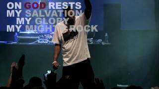 Hoops 4 Haiti Promo Song By Lecrae Far Away