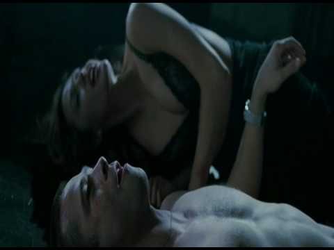 Mr. And Mrs. Smith Unrated Scene video