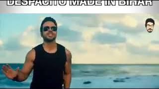 download lagu Raja Raja Raja Kareja Me Samaja gratis