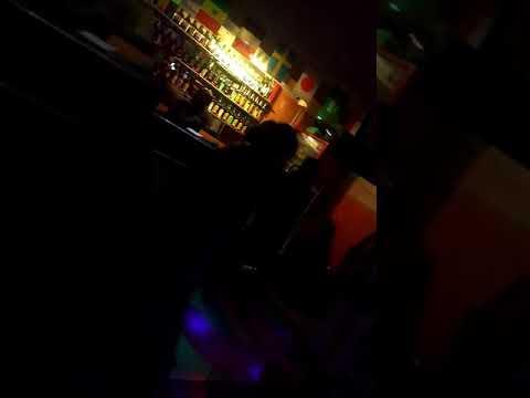 Alcohol 90° en vivo Bogotá colombia