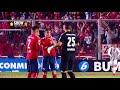 Independiente campéon de la [video]