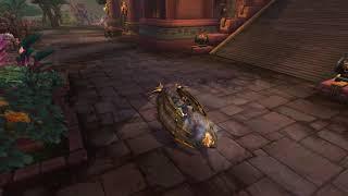 World of Warcraft 2 17 2019 5 07 47 PM