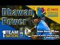 Shikhar Dhawan 90 Runs   1st Match, Nidahas Trophy At Colombo