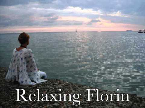 ♥♪ Between Mind & Heart   ENIGMA ~ Mixed version full by Relaxing Florin ♥♪