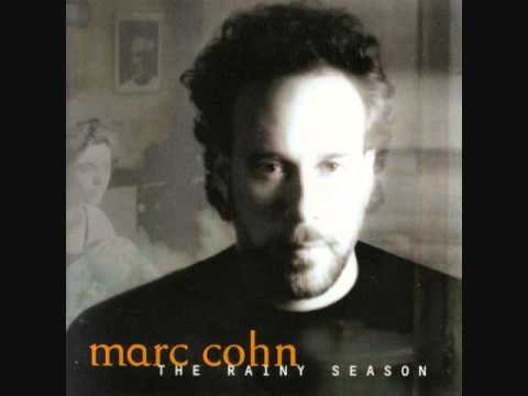 Marc Cohn - She