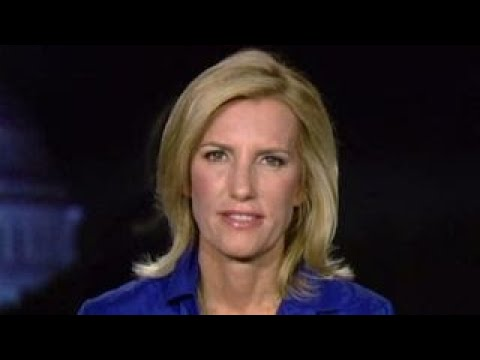 Laura Ingraham speaks out about tax reform, amnesty
