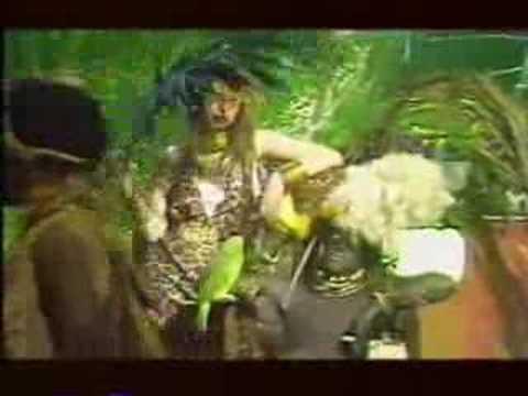 Die Toten Hosen - Hip Hop Bommi Bop Bop