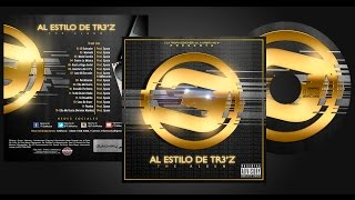 download lagu Ella Me Gusta - Tr3'z gratis
