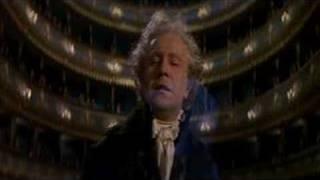 Beethoven - Immortal Beloved, Excerpt