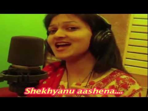 Awesome Bengali Songs 2013 Super Hits Slow Melodious Indian Video Music Popular Youtube Album Mp3 Hd video