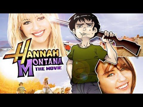 Giochi Brutti - EP32 Hannah Montana: The Movie!