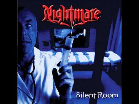 Nightmare - The Rise Of A Child