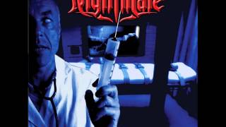 Watch Nightmare The Rise Of A Child video