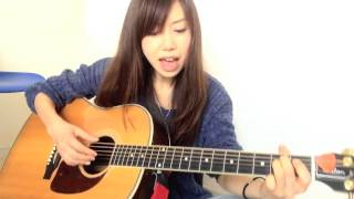 Can You Keep A Secret?/Utada Hikaru(cover) ー池田夢見 Yumemi Ikeda ー