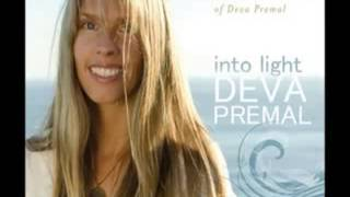 Deva Premal - Into Light   [Full Album]