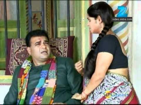 Phir Subah Hogi - Hindi Serial - Jun 21 '12 - Zee TV Serial - Episode Part - 1 thumbnail