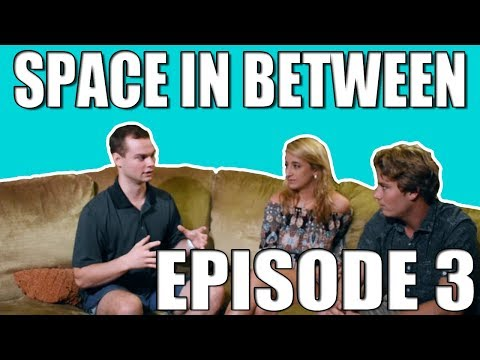 Space in Between | Taylor Shrum, Tyler Dixon & West
