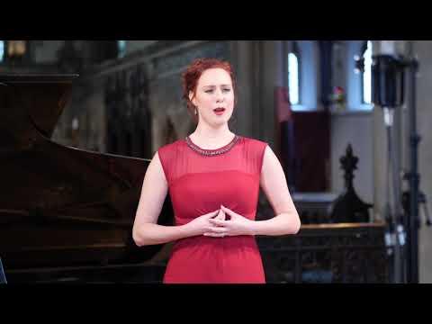 Thumbnail of Mozart: Cosi fan tutte, Act I, Come Scoglio
