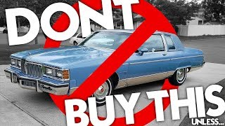 8 Worst US Engines You Should Avoid