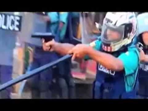 Genocide Mass Killing And Massacre In Bangladesh video