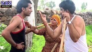 सावण मे खेत के पड़ोसी आपस में किया झगड़ा निनाण के आदमियों को लेकर वीडियो जरूर देखें 2019