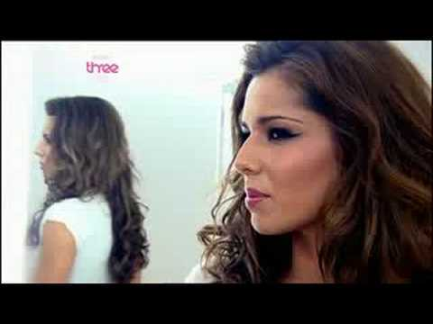 Cheryl Tweedy - Alesha: Look But Don't Touch Video