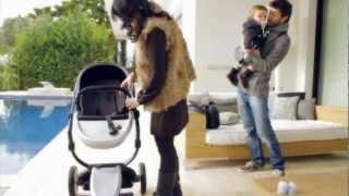 mima xari demonstration video